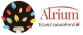 Atrium – Vergt Logo
